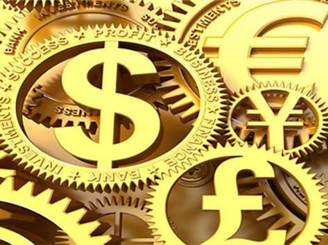 新华网:美国推进数字货币步履迟缓引发业界担忧-宏链财经