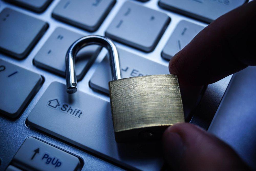 震撼加密世界的五大黑客攻击事件-宏链财经