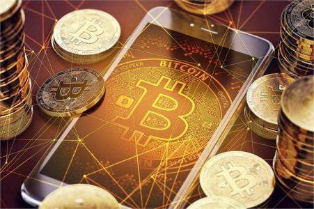 日媒:受中国摆布的加密货币市场-宏链财经