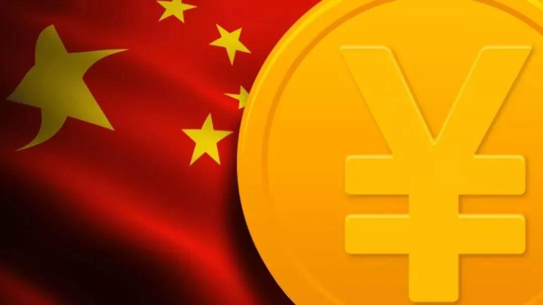哈佛研究:数字货币之战必将爆发,中国正颠覆美元-宏链财经