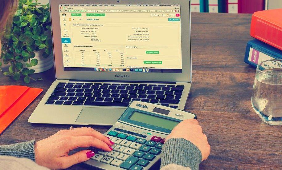 支付宝、微信支付已非常便利实用,为何央行还要推出DCEP?-宏链财经