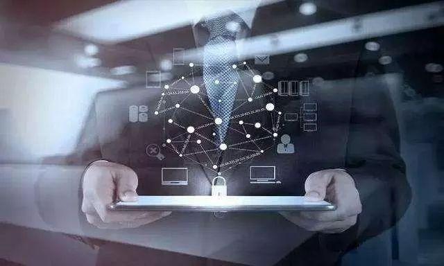 正本清源:为什么区块链是一次新的信息化革命-宏链财经