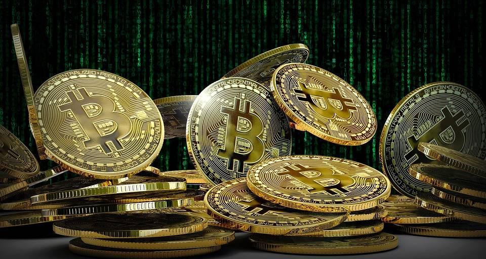 《比特币革命》报告:比特币经济与16世纪欧洲类似 看好衍生品市场-宏链财经